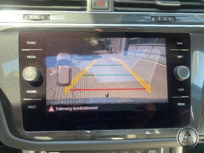 http://www.autoplaza.sk/images/stories/expautos/images/big/17_1625213591.jpeg