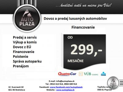 http://www.autoplaza.sk/images/stories/expautos/images/big/17_1629358445.png