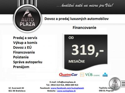 http://www.autoplaza.sk/images/stories/expautos/images/big/18_1631622007.png