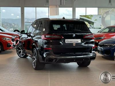 http://www.autoplaza.sk/images/stories/expautos/images/big/3_1634119380.jpg