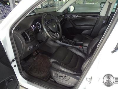 http://www.autoplaza.sk/images/stories/expautos/images/big/7_1625214583.jpeg